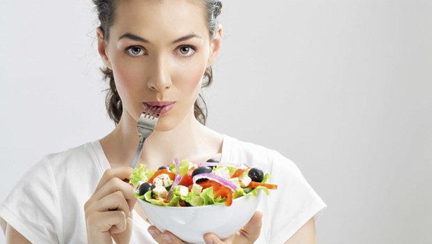 диета от морщин