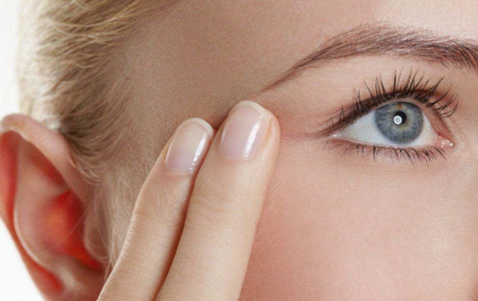 eyes-wrinkles