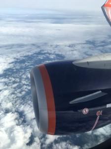 летим в Иркутск на семинар по тейпированию