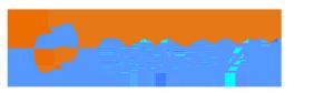 logo_madin