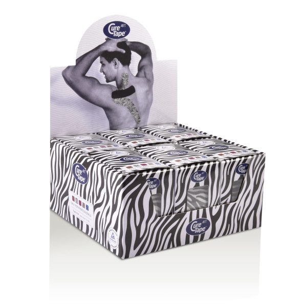 arttape-doos-zebra-vrijstaand
