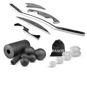 Инструменты работы с фасцией FASCIQ®