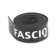 FASCIQ_FLOSSBAND_2.5_1