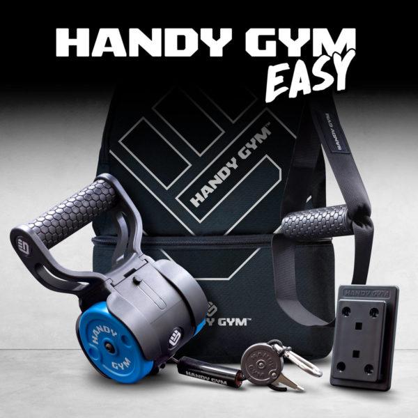 HG-EASY-montaje-2020-1200