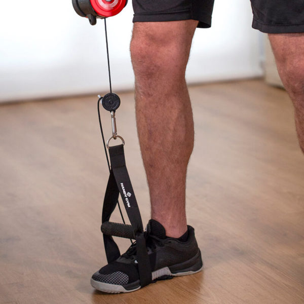 handy_gym_foot