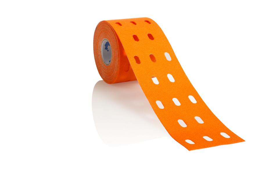 CureTape-Punch-Orange