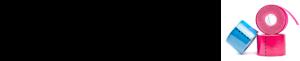 medical_taping_logo