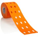 CureTape-Punch-Oranje