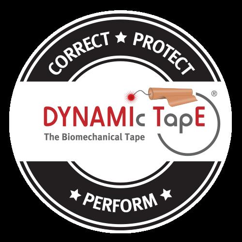 favicon_dynamictape-3
