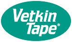 Logo_Vetkin