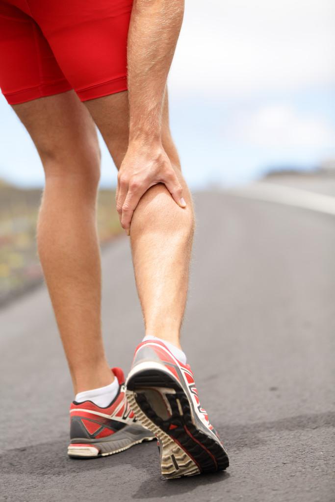 Изображение - Для суставов и связок спортивное пластырь calfpain-683x1024