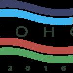 Доклад и мастер-класс Коломиец Павла на ЕКОНСТ 2016