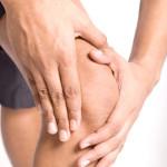 Лечение боли в коленном суставе: как наклеить кинезио тейп на колено правильно