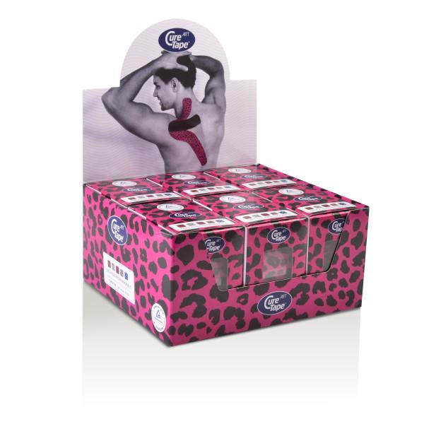 arttape-doos-leopard-vrijstaand