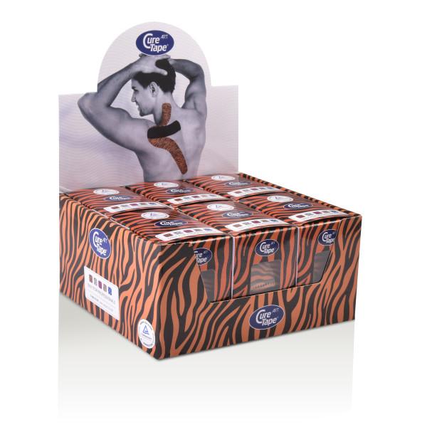 arttape-doos-tiger-vrijstaand
