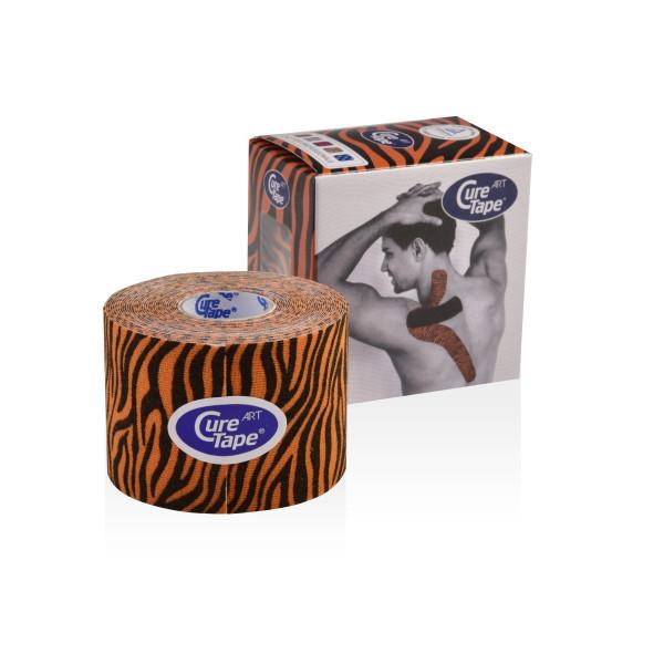 arttape-enkel-doosje-tiger-vrijstaand