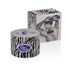 arttape-enkel-doosje-zebra-vrijstaand