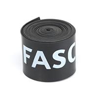 FASCIQ_FLOSSBAND_1.5