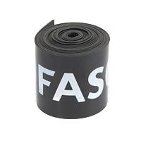 FASCIQ_FLOSSBAND_1