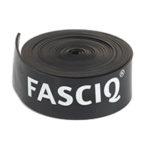 FASCIQ_FLOSSBAND_2.5_1.5