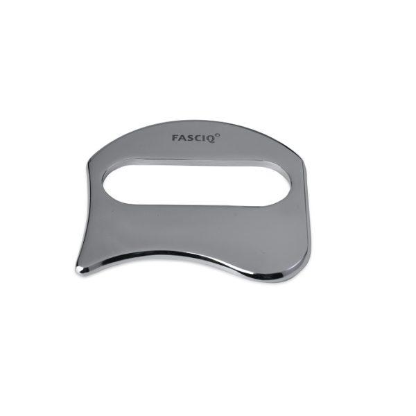 Fasciq-tool-Grip