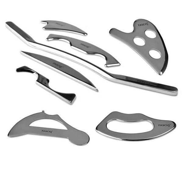 FASCIQ® Инструменты IASTM