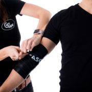 flossband-5cm-armen
