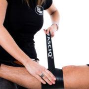 flossband-5cm-benen