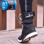 handy_gym_ankle