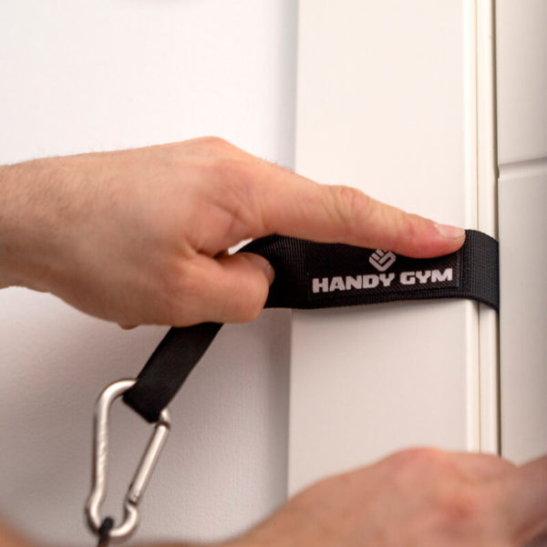 handy_gym_door