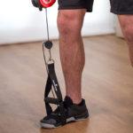 handy_gym_foot