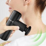 Fasciq-Massage-Therapy-Gun-mini-small-portable-quiet-application-600×600