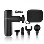 Fasciq-Massage-Therapy-Gun-mini-small-portable-quiet-full-set-600×600