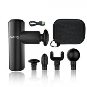 Fasciq-Massage-Therapy-Gun-mini-small-portable-quiet-full-set-600x600
