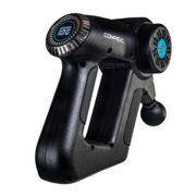 MX-2010-FIXX-Massager-2-0-PRD-286