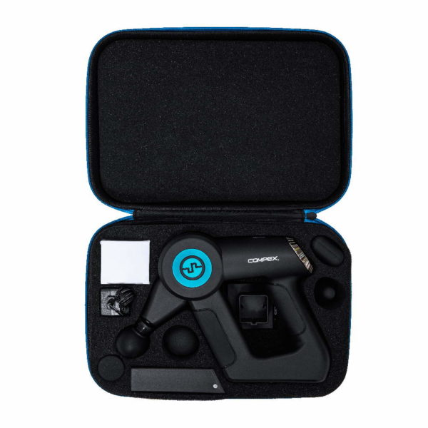 MX-2010-FIXX-Massager-2-0-PRD-696