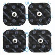 compex-accessoire-electrode-noir-carre-x4_2