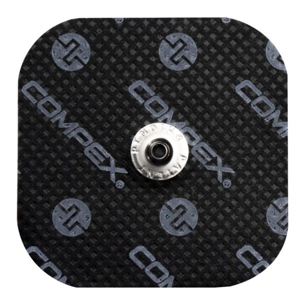 compex-accessoire-electrode-noir-carre_1