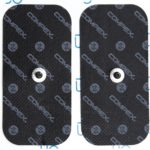compex-accessoire-electrode-noir-rectangle-1-snap-x2