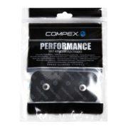 compex-accessoire-electrode-noir-sachet-rectangle-2-snap-x1_1