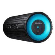mx-2008-ion-vibrating-massage-roller-787