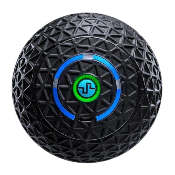 mx-2008-molecule-vibrating-massage-ball-235