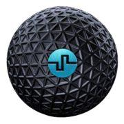 mx-2008-molecule-vibrating-massage-ball-563