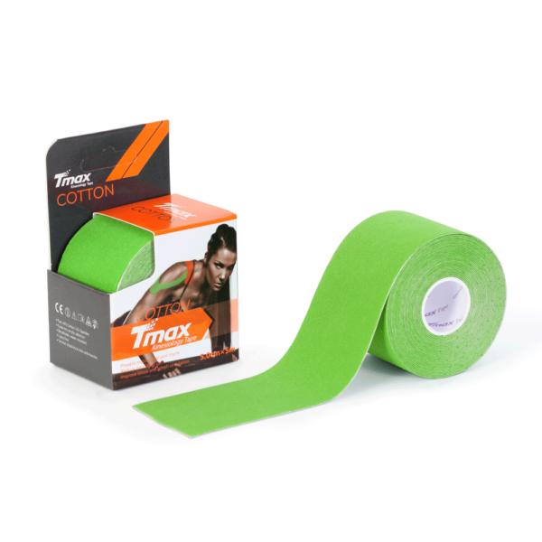 3th-box_1roll_green