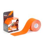 3th-box_1roll_orange