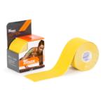 3th-box_1roll_yellow